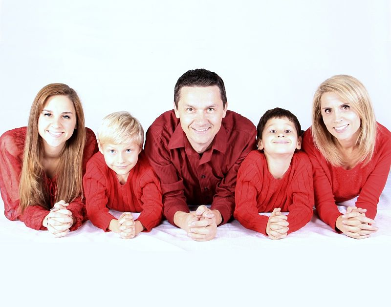 familia-celiacos